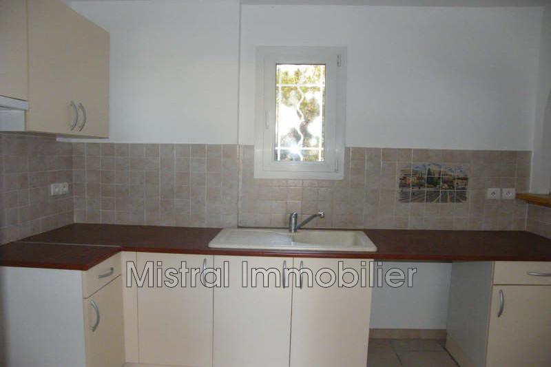 Photo n°2 - Vente Maison villa Saint-Just-d'Ardèche 07700 - 212 000 €