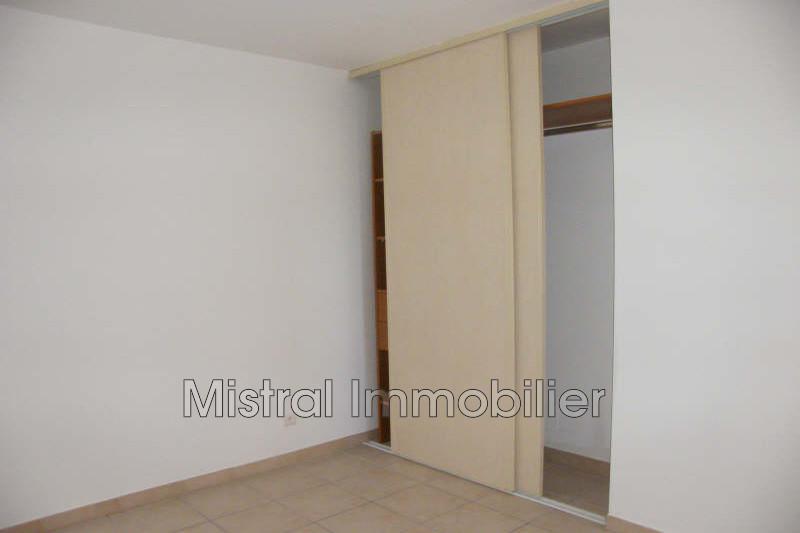 Photo n°3 - Vente Maison villa Saint-Just-d'Ardèche 07700 - 212 000 €