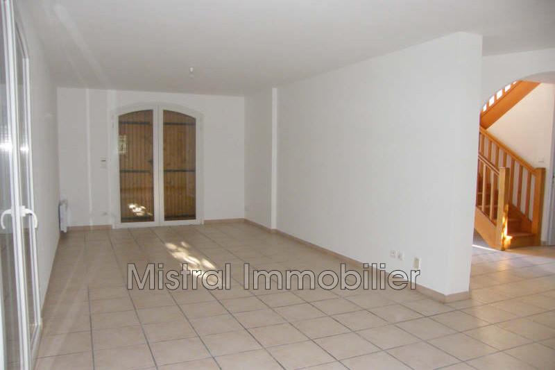 Photo n°4 - Vente Maison villa Saint-Just-d'Ardèche 07700 - 212 000 €