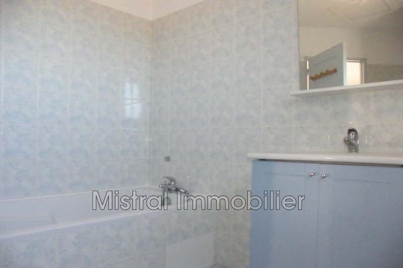 Photo n°5 - Vente Maison villa Saint-Just-d'Ardèche 07700 - 212 000 €