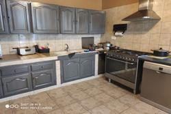 Photos  Maison à vendre Pont-Saint-Esprit 30130