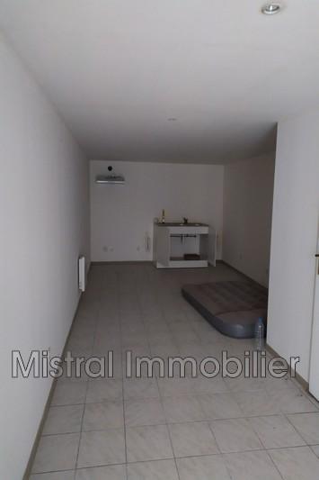 Photo Maison de ville Pont st esprit Gard rhodanien,   achat maison de ville  1 chambre   50m²