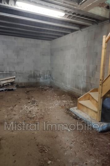 Photo n°5 - Vente maison Pont-Saint-Esprit 30130 - 262 500 €
