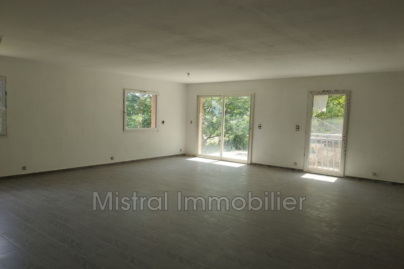 Photo House Pont-Saint-Esprit Gard rhodanien,   to buy house  3 bedroom   120 m²