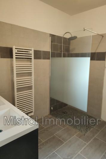Photo n°2 - Vente maison Pont-Saint-Esprit 30130 - 262 500 €