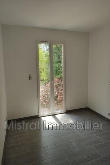 Photo n°4 - Vente maison Pont-Saint-Esprit 30130 - 262 500 €