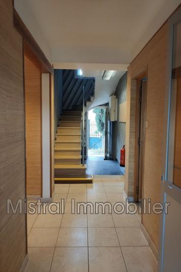 Photo n°3 - Vente maison de ville Pont-Saint-Esprit 30130 - 234 000 €