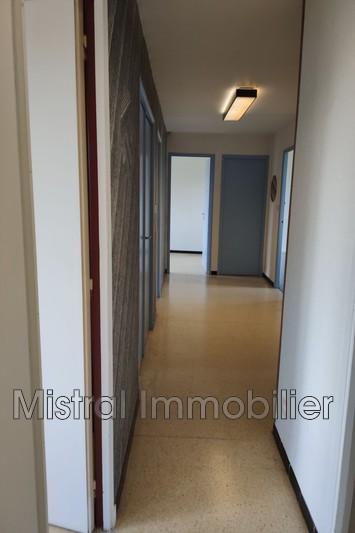 Photo n°5 - Vente maison de ville Pont-Saint-Esprit 30130 - 234 000 €