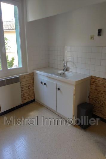 Photo n°6 - Vente maison de ville Pont-Saint-Esprit 30130 - 234 000 €
