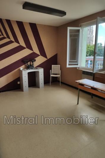 Photo n°7 - Vente maison de ville Pont-Saint-Esprit 30130 - 234 000 €