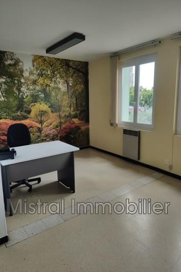 Photo n°9 - Vente maison de ville Pont-Saint-Esprit 30130 - 234 000 €