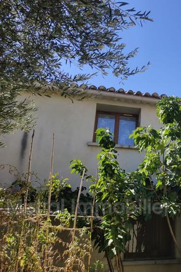 Photo Maison de ville Pont st esprit Gard rhodanien,   achat maison de ville  4 chambres   180m²