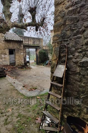 Photo Propriété    achat propriété  2 chambres   280m²