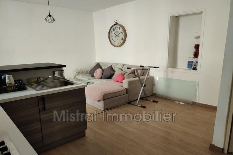 Photo Maison de ville Pont-Saint-Esprit   achat maison de ville  5 pièces   101m²