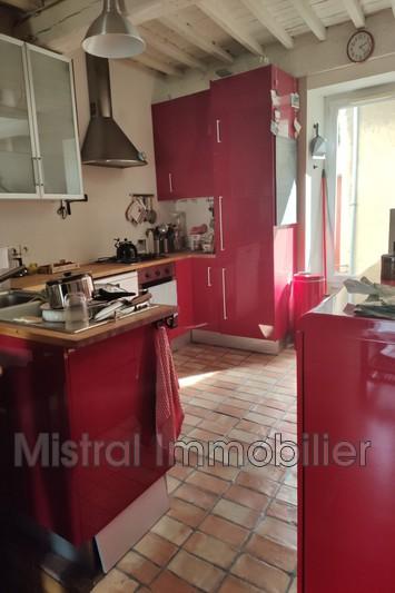 Photo Maison Pont-Saint-Esprit   achat maison  2 chambres   78m²