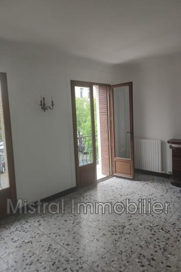 Photo Maison de ville Pont-Saint-Esprit   achat maison de ville  1 chambre   89m²