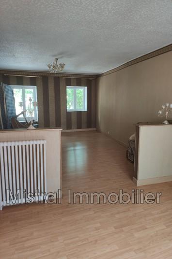 Photo Maison de ville Bagnols-sur-Cèze Gard rhodanien,   achat maison de ville  7 pièces   150m²