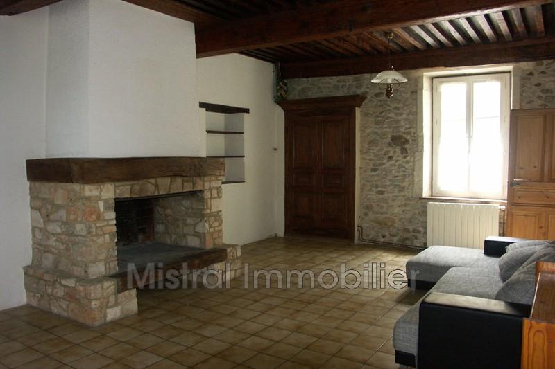 Photo Maison Pont-Saint-Esprit Gard rhodanien,   achat maison  5 chambres   200m²