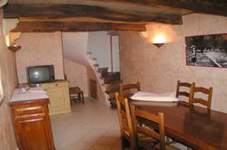 Photos  Maison de village à louer Cavillargues 30330