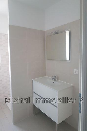 Photo n°3 - Location Maison villa Cavillargues 30330 - 885 €