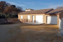 Photos  Maison Villa à louer Le Pin 30330