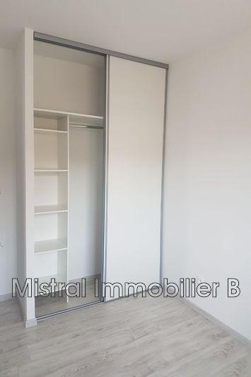 Photo n°5 - Location Maison villa Le Pin 30330 - 1 065 €