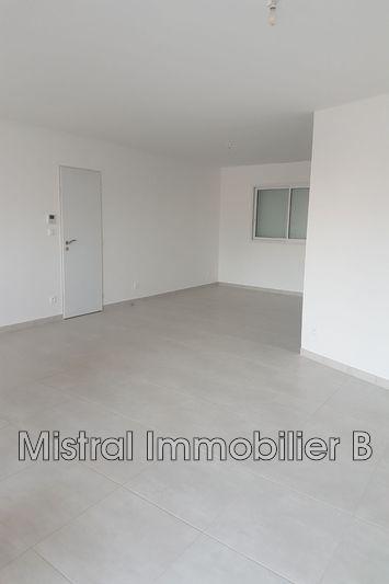 Photo n°4 - Location Maison villa Le Pin 30330 - 1 065 €