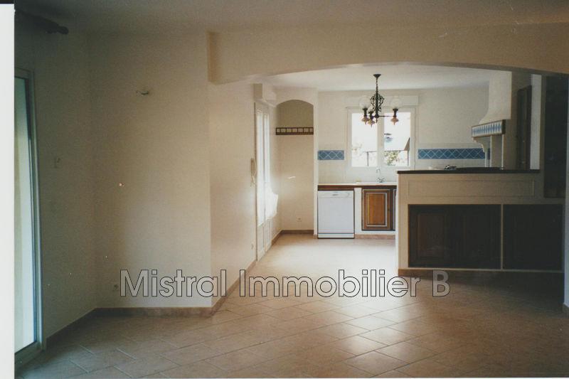 Photo n°4 - Location Maison villa Bagnols-sur-Cèze 30200 - 970 €