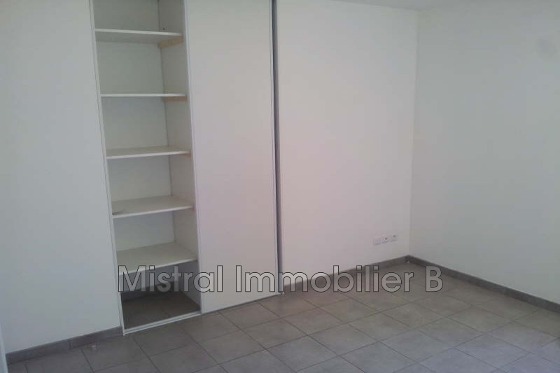 Photo n°4 - Location Maison villa Gaujac 30330 - 799 €