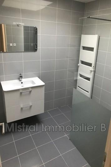 Photo n°3 - Location Maison villa Gaujac 30330 - 799 €