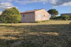 Photos  Maison Villa à louer Saint-Marcel-d'Ardèche 07700