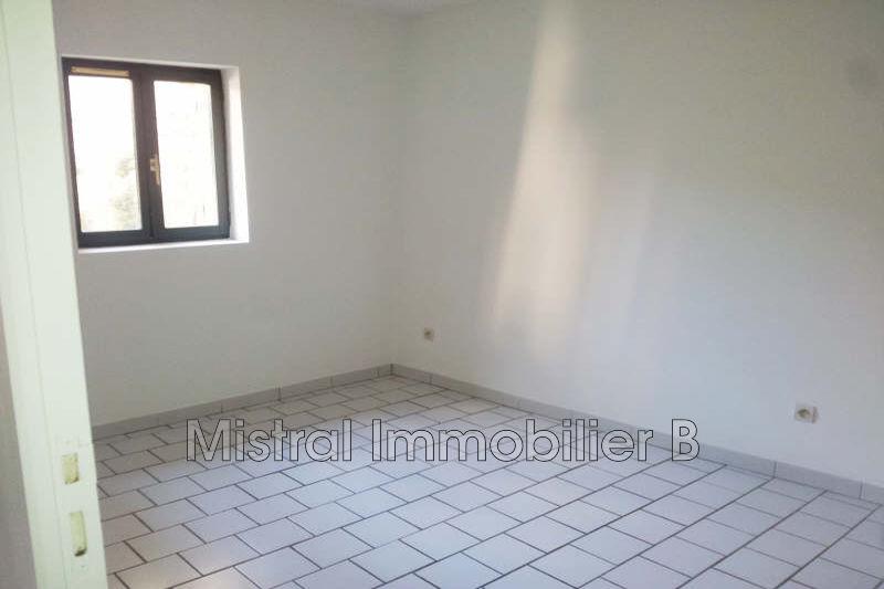 Photo n°4 - Location appartement Bagnols-sur-Cèze 30200 - 395 €
