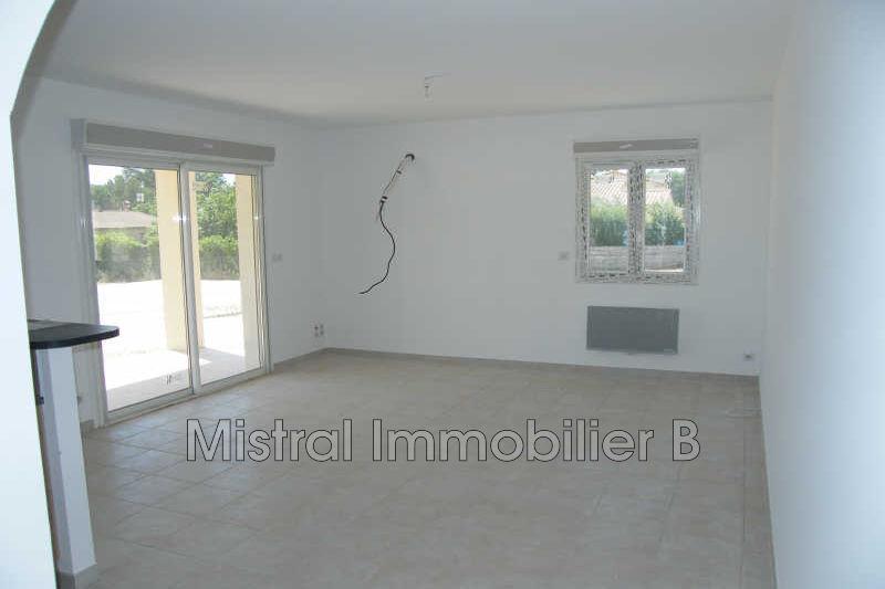 Photo n°3 - Location appartement Saint-Paul-les-Fonts 30330 - 743 €