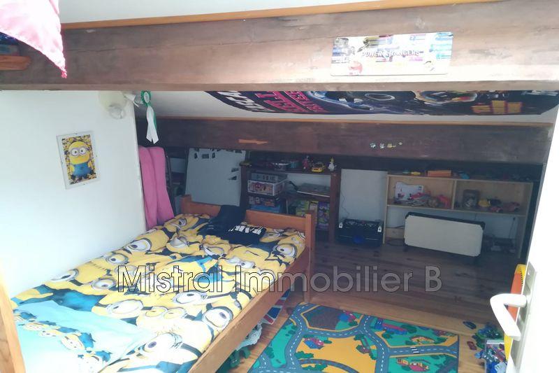 Photo n°7 - Location appartement Saint-Etienne-des-Sorts 30200 - 390 €