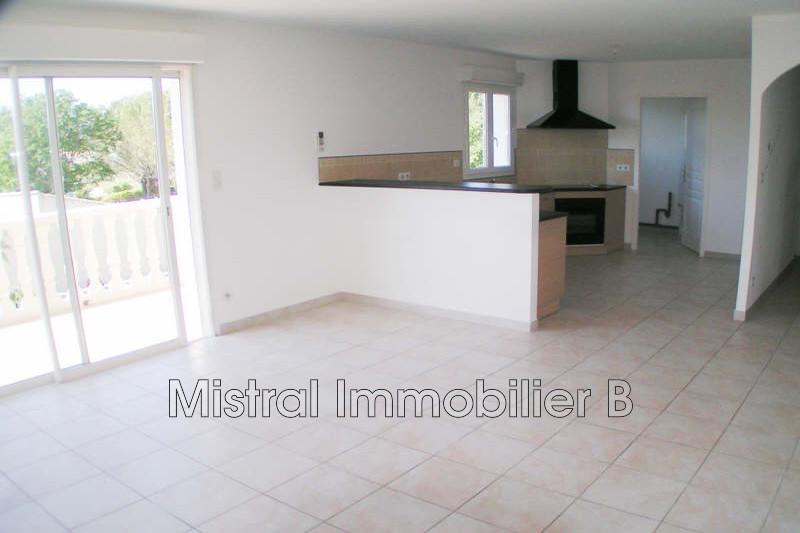 Photo Appartement Saint-Paul-les-Fonts Val de tave,  Location appartement  3 pièces   72m²