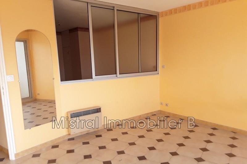 Photo Appartement Bagnols-sur-Cèze Gard rhodanien,  Location appartement  3 pièces   84m²