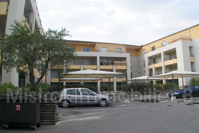 Location appartement bagnols sur c ze 30200 450 for Garage paulus bagnols sur ceze