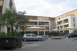 Photos  Appartement à louer Bagnols-sur-Cèze 30200