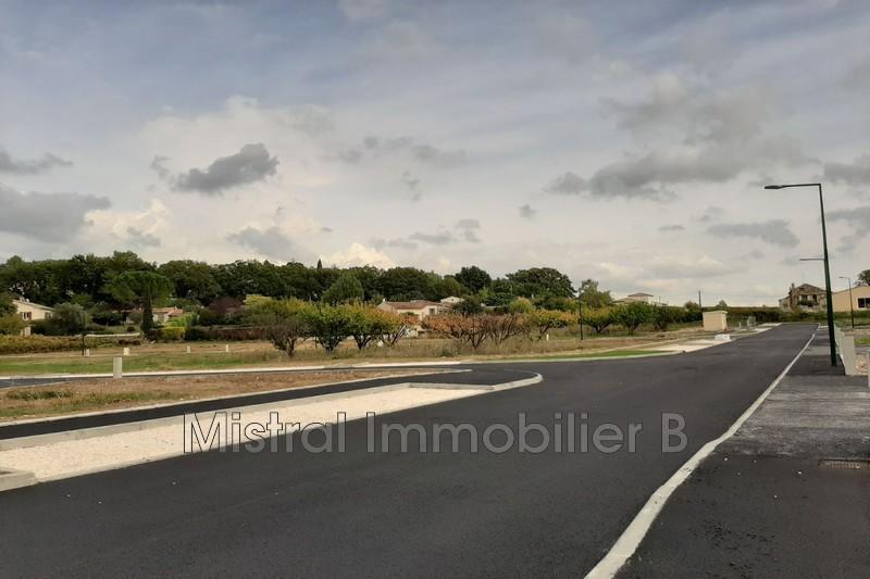 Photo Terrain Gaujac   achat terrain   350m²