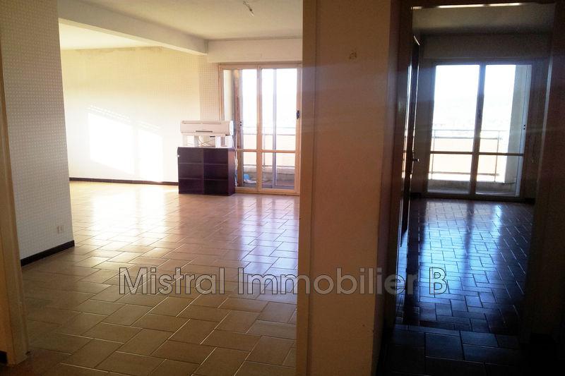Photo n°3 - Vente appartement Bagnols-sur-Cèze 30200 - 72 000 €