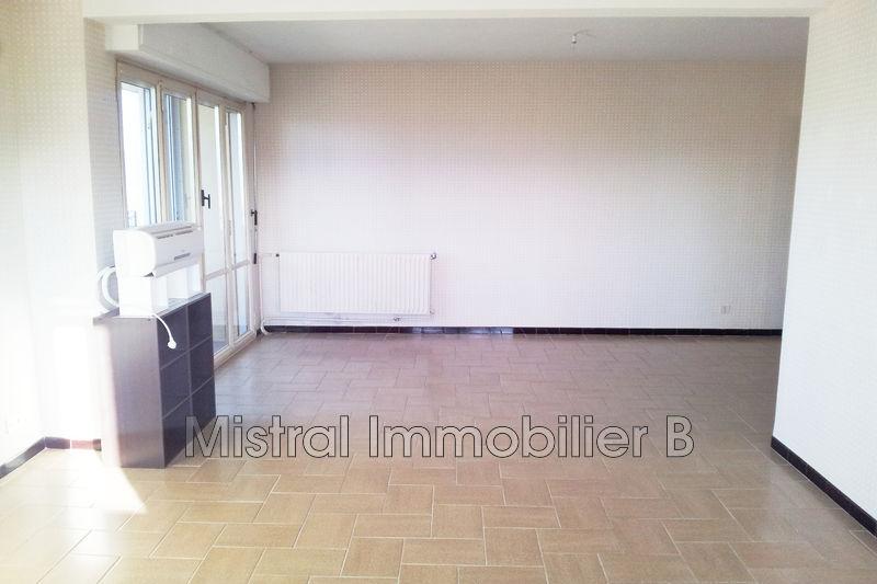 Photo n°4 - Vente appartement Bagnols-sur-Cèze 30200 - 72 000 €