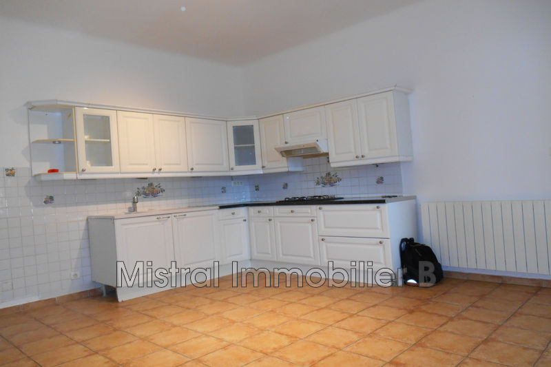 Photo n°5 - Vente Maison mas Tresques 30330 - 276 000 €