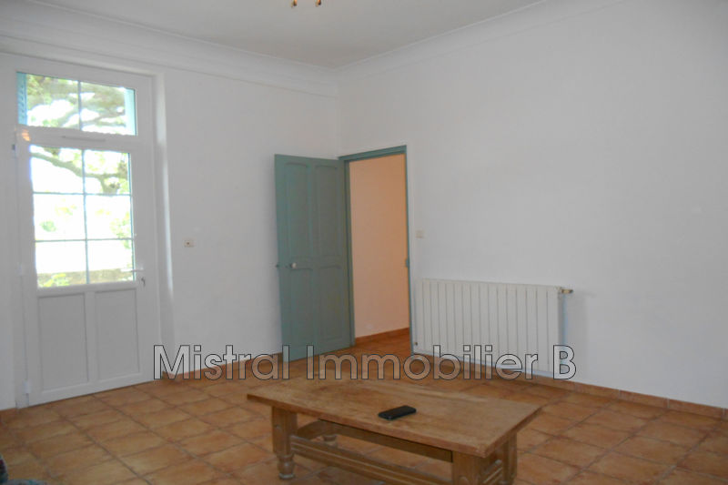 Photo n°4 - Vente Maison mas Tresques 30330 - 276 000 €