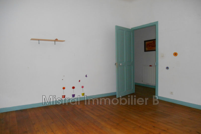 Photo n°6 - Vente Maison mas Tresques 30330 - 276 000 €