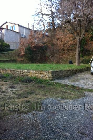 Photo Villa Connaux Val de tave,   achat villa  3 chambres   180m²