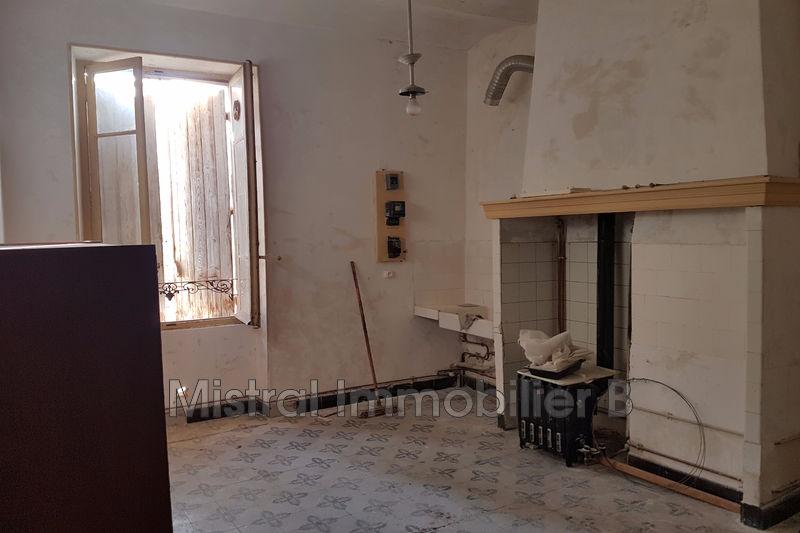 Photo n°6 - Vente Appartement immeuble Bagnols-sur-Cèze 30200 - 106 000 €