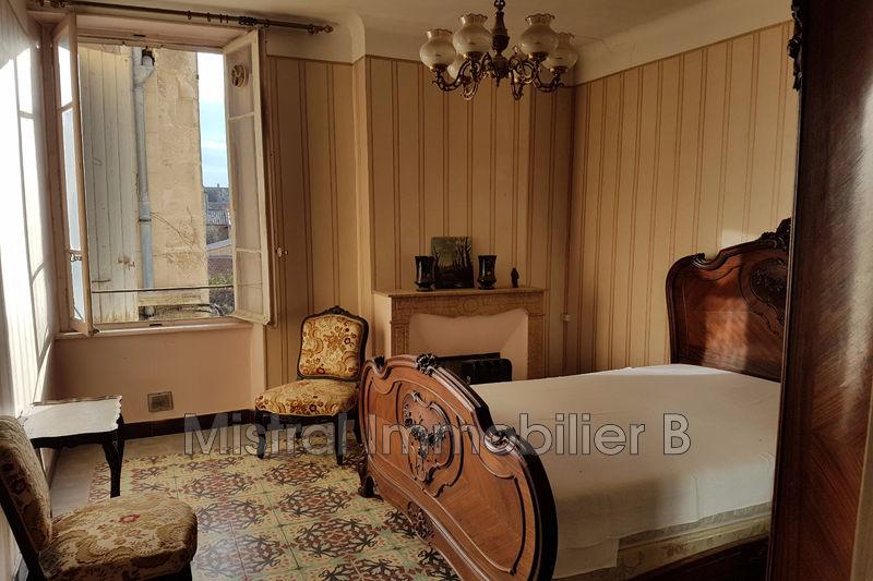 Photo n°7 - Vente Appartement immeuble Bagnols-sur-Cèze 30200 - 106 000 €