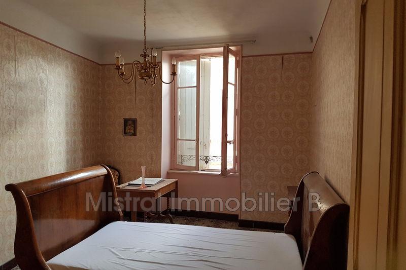 Photo n°8 - Vente Appartement immeuble Bagnols-sur-Cèze 30200 - 106 000 €