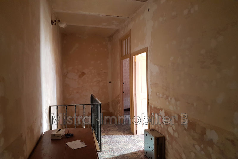 Photo n°4 - Vente Appartement immeuble Bagnols-sur-Cèze 30200 - 106 000 €