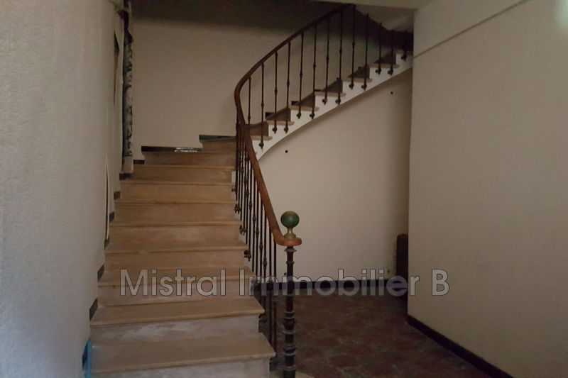 Photo n°5 - Vente Appartement immeuble Bagnols-sur-Cèze 30200 - 106 000 €